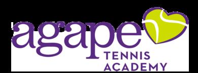 Agape Tennis Academy