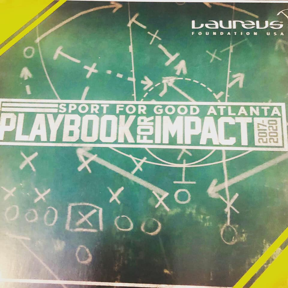 sport-for-good-atlanta