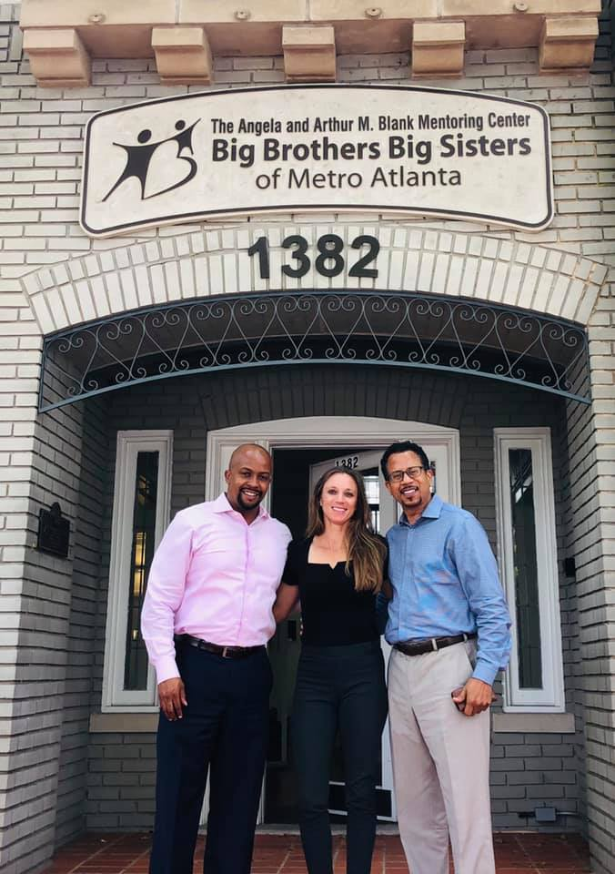 big-brothers-big-sisters-atlanta
